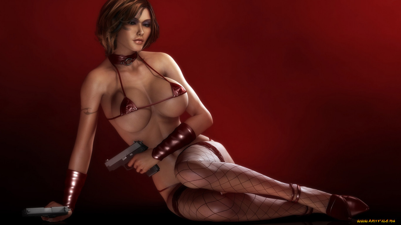 Half life sex models erotic toons